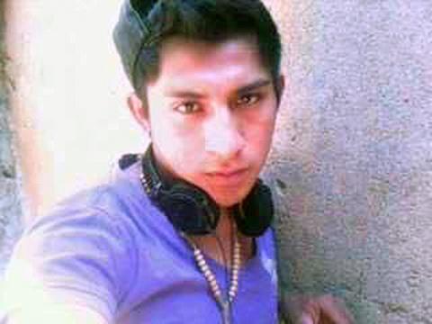 peritos argentinos les revelaron que algunos restos hallados en el basurero de Cocula, Guerrero, pertenecen a Alexander Mora Venancio,de 19 años Foto: Especial
