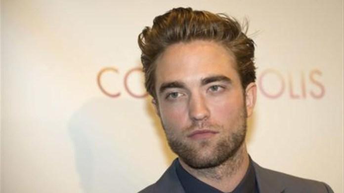La revista Variety dio a conocer ayer que Robert Pattinson se perfilaba para protagonizar la nueva entrega de Batman (Foto: Reuters)