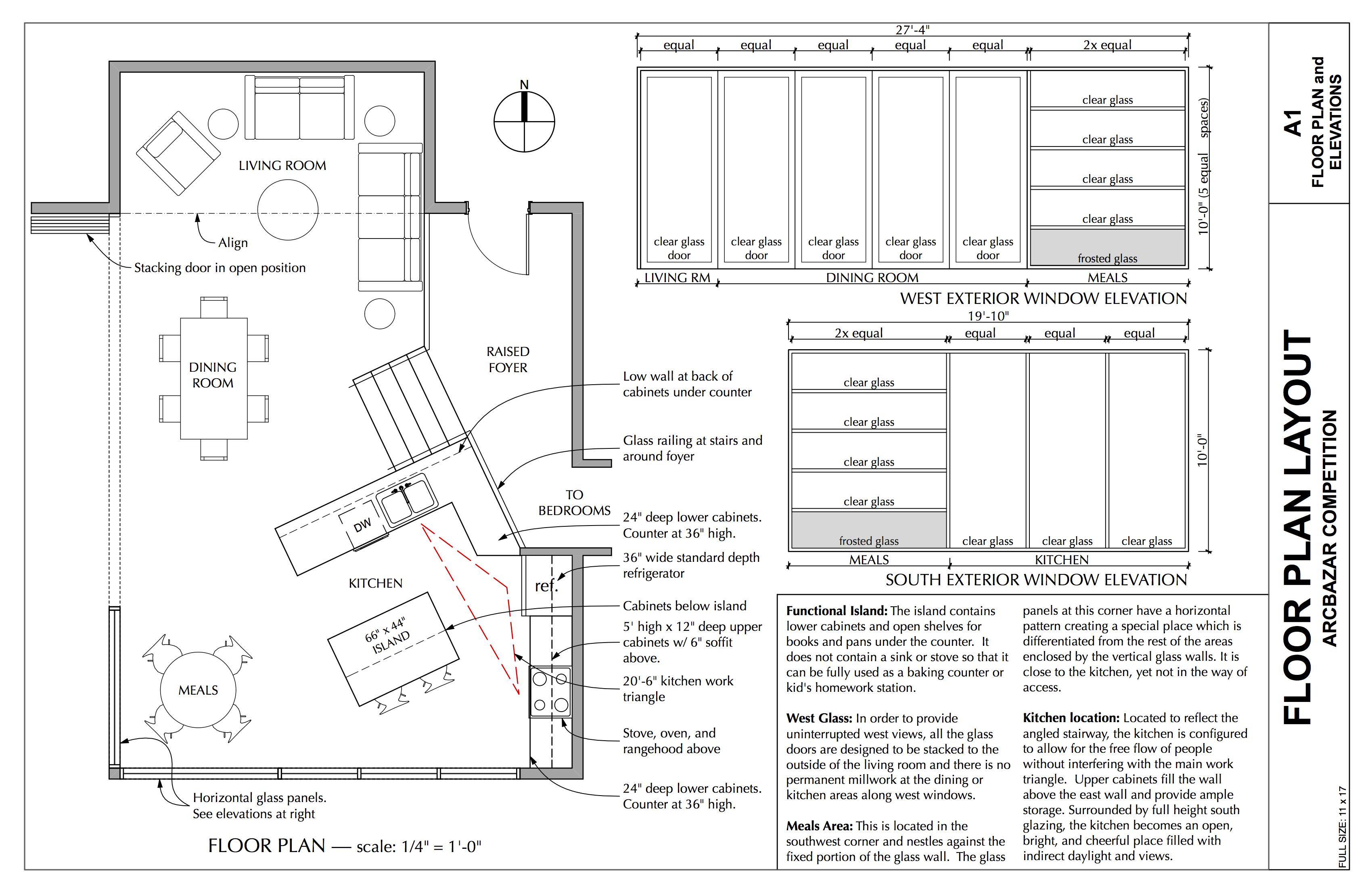 Build DIY construction project floor plans Plans Wooden