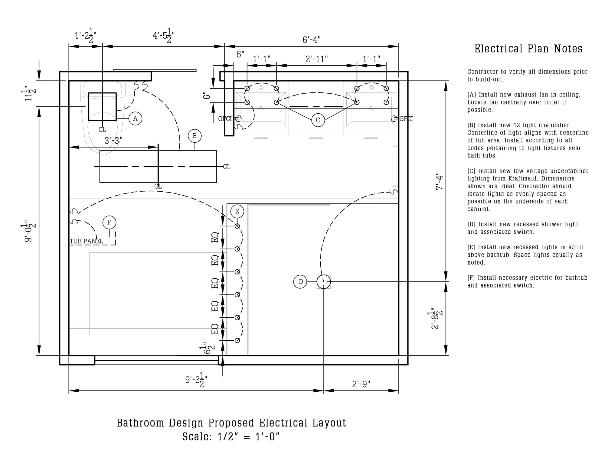 hight resolution of photos of electrical design plan