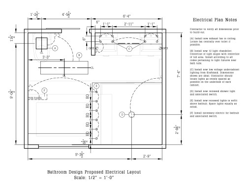 small resolution of photos of electrical design plan