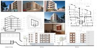 arcbazar.com - ViewDesignerProject ProjectApartment ...