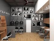 viewdesignerproject
