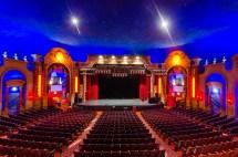 Mitchell Kobelinski Theater Copernicus Center Gateway