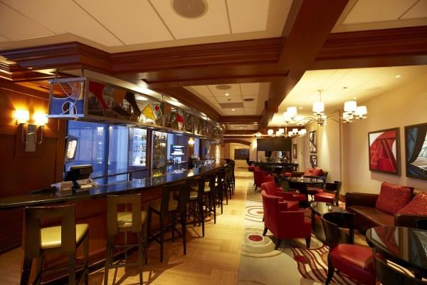 Metropolitan Club Willis Tower Sites Open House Chicago