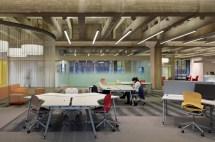 Uic Richard . Daley Library Idea Commons Sites Open