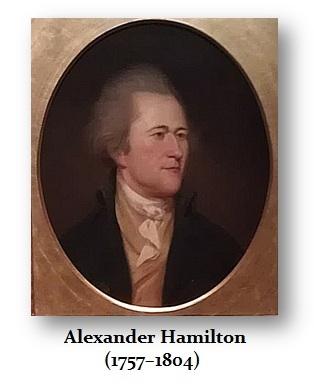 Hamilton-2