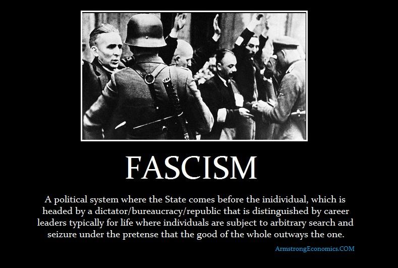 Fascism-1