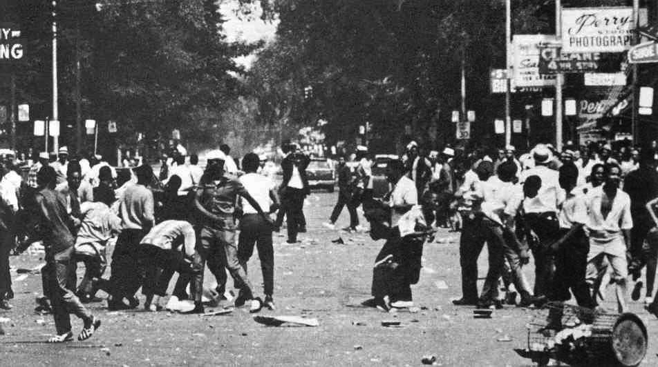 Raxe Riot-Detroit_1967