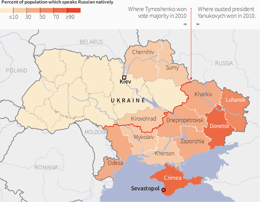 ukraine-ethnic-divide-data