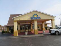Blytheville Hotel Coupons Arkansas