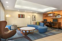 Phoenix Hotel Coupons Arizona