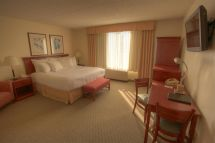 Wenatchee Hotel Coupons Washington