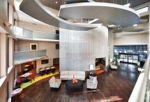 Holiday Inn Phoenix Airport North