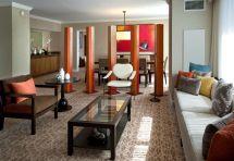 Denver Hotel Coupons Colorado