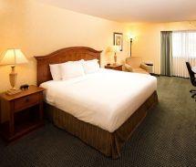 Wenatchee Hotel Coupons Washington