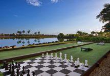 Marriott Villas at Doral Miami Florida