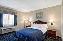 Marlborough Hotel Coupons Massachusetts