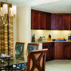 Vegas Hotels With Kitchen White Round Table Discount Coupon For Marriott 39s Grand Chateau In Las