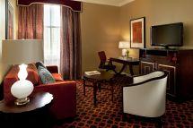 Coupon Hotel Monaco Salt Lake City Kimpton