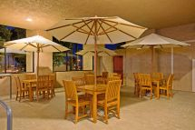 Ventura Hotel Coupons California