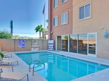 Las Vegas Hotel Coupons Nevada
