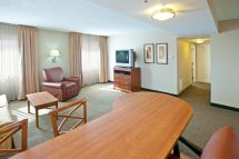 Indianapolis Hotel Coupons Indiana
