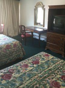 Coupon Biltmore Hotel Oklahoma In