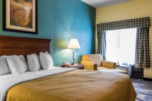 Memphis Hotel Coupons Tennessee