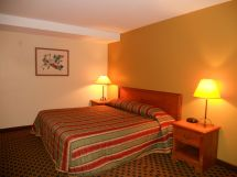Cheyenne Hotel Coupons Wyoming