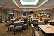 Ocala Hotel Coupons Florida