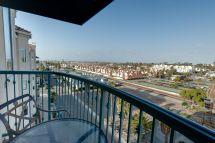 Oceanside Hotel Coupons California