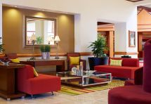 West Chester Hotel Coupons Ohio