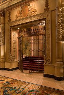 Coupon Millennium Biltmore Hotel Los Angeles
