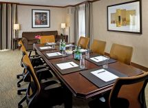 Coupon Millennium Bostonian Hotel Boston In