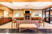 Henderson Hotel Coupons Nevada
