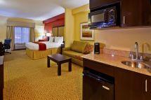 Gaylord Opryland Hotel Nashville Rooms