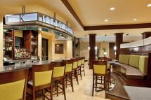 Fairview Heights Hotel Coupons