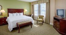 Birmingham Hotel Coupons Alabama