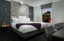 Coupon Hotel Diva In San Francisco