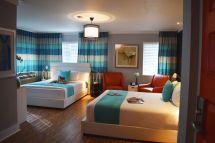 Chesterfield Hotel Miami Beach