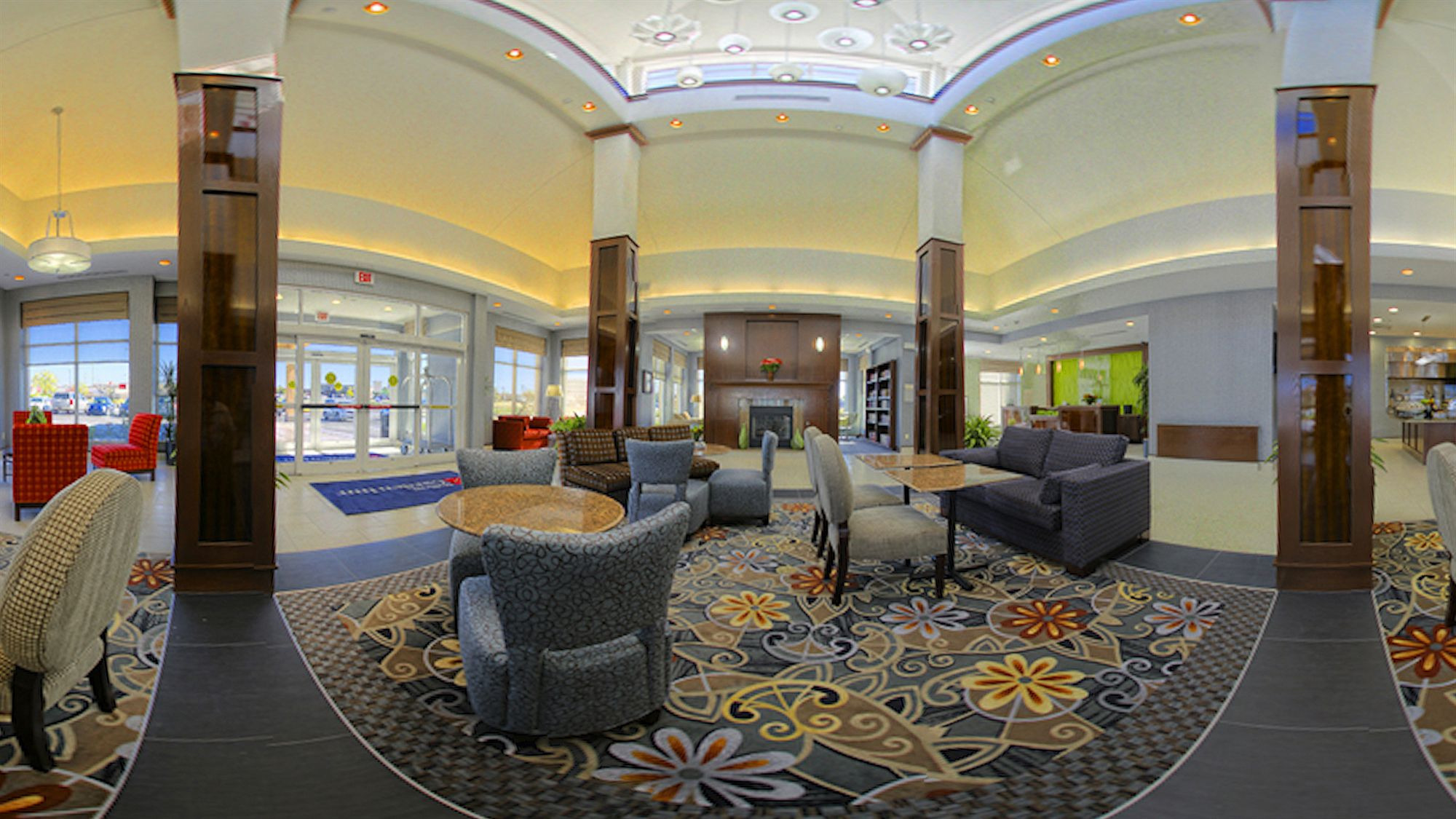 Tulsa Hotel Coupons For Tulsa Oklahoma Freehotelcoupons Com