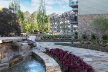 Spa Callaway Gardens Pine Mountain GA