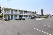 Sunnyvale Hotel Coupons California