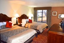 Nashville Hotel Coupons Tennessee