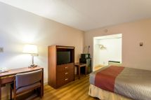Butte Hotel Coupons Montana