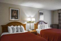 Cincinnati Hotel Coupons Ohio