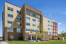 Duluth Hotel Coupons Minnesota