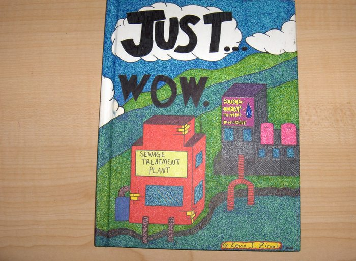 Just_wow_inset