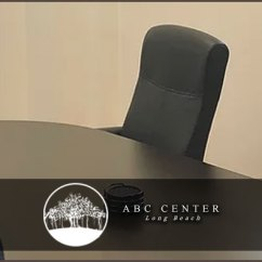 Chair Rentals Long Beach Ca Vintage Womb For Sale Abc Center Offers Office Space In Meeting Rooms